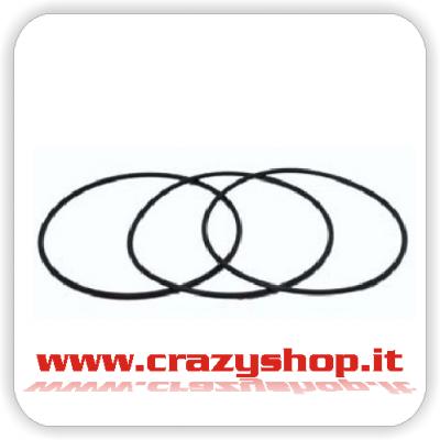 O-Ring per Fissaggio Serbatoio