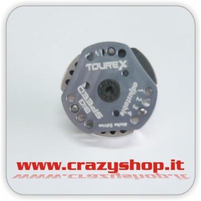Tourex Frizione da Competizione