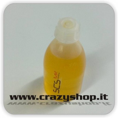 Olio per Differenziale SCS / FG Powerlock 50ml.