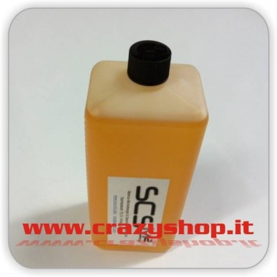 Olio per Differenziale SCS / FG Powerlock 1000ml.