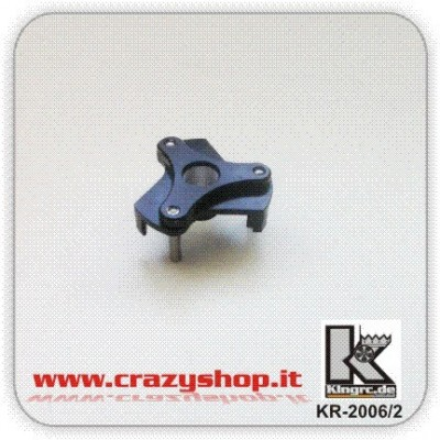 Clutch-Adaptor per Frizione KingRc
