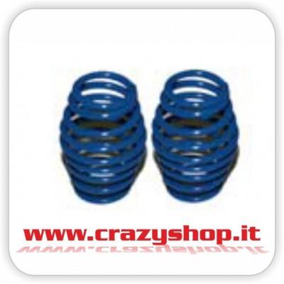 Molla Blu