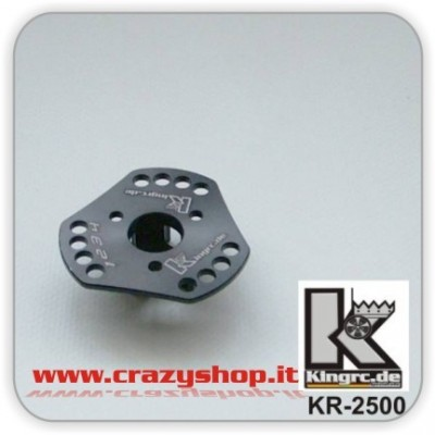 Clutch-Body per Frizione KR-2000