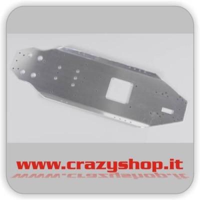 Telaio Corto FG Sportline in Alluminio