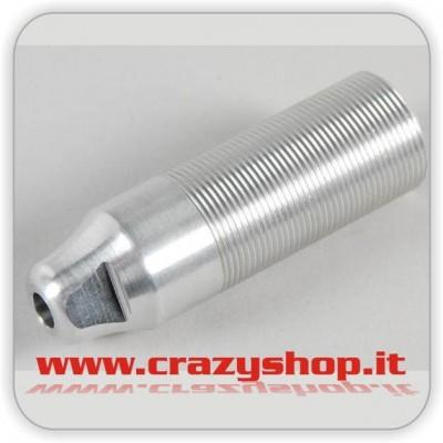 FG Cassa Ammortizz. in Alluminio