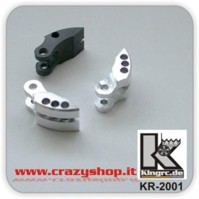 Clutch-Pads per Frizione KR-2000