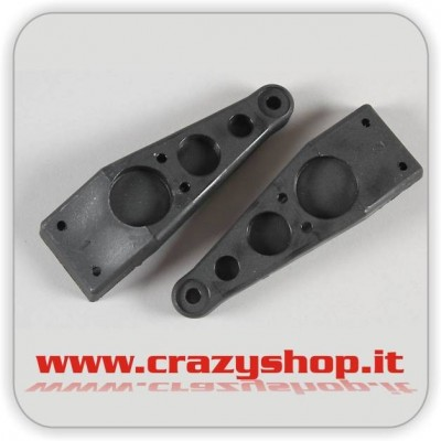 FG Supporto 90mm. per Roll-bar