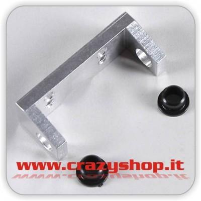 FG Supporto in Alluminio Pinza Freni