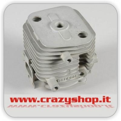 FG Cilindro Elaborato Zenoah G230-240