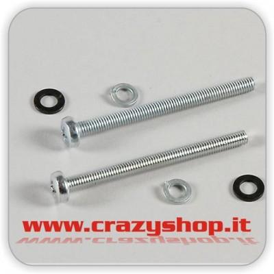 FG Vite Carburatore per Zenoah/CY