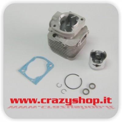 FG Kit Riparazione Zenoah G230