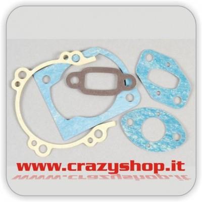 FG Kit Guarnizioni Zenoah G230/G260RC