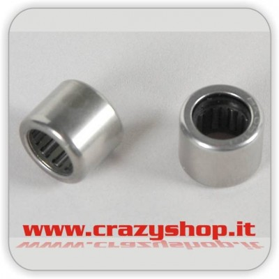 FG Boccole a Rullo per Differenziale in Alluminio