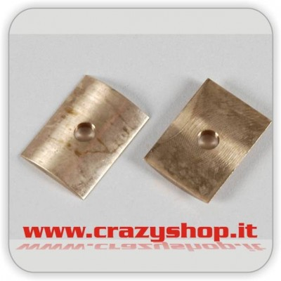 FG Spessori per Differenziale Powerlock