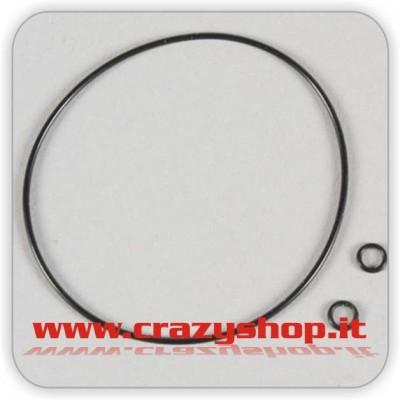 FG Set O-Ring per Differenziale Powerlock