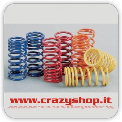 FG Kit Molle Progressive per Ammortizzatori F1