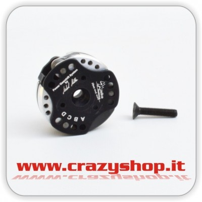 Set Frizione Power GearShift