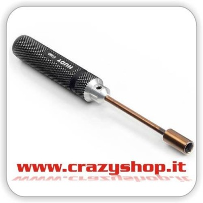 Chiave a Tubo 7,0mm.