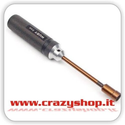 Chiave a Tubo 8,0mm.