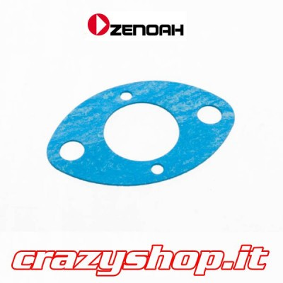 Guarnizione Carburatore Originale Zenoah
