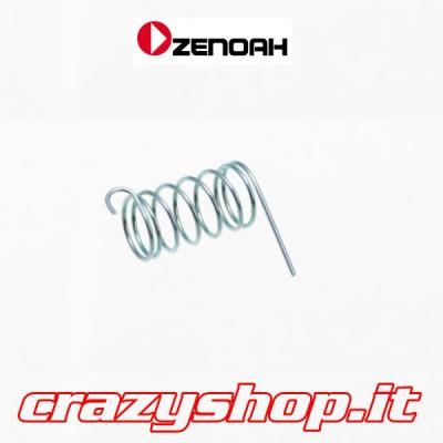 Molla per Carburatore Originale Zenoah