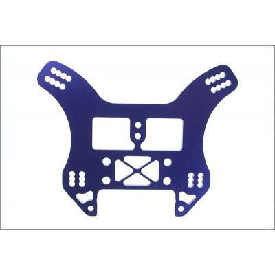 Supporto Ammortizzatori Posteriori MP777