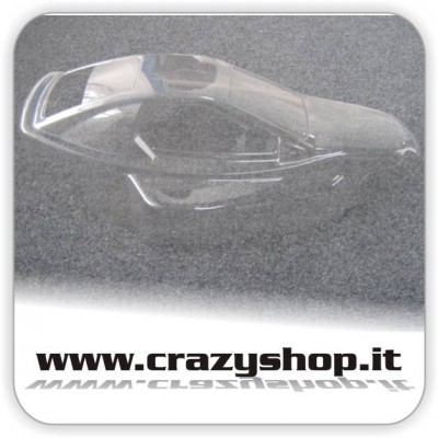 Carrozzeria L3 Supercross 1:6