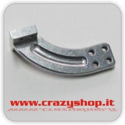 Leva Sterzo in Alluminio