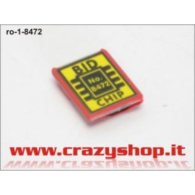 Bid-Chip Sistema BID