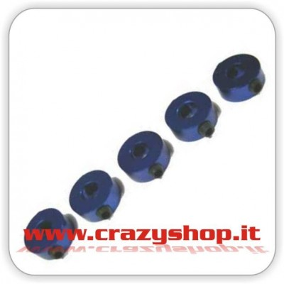 Collarino Light 4mm.