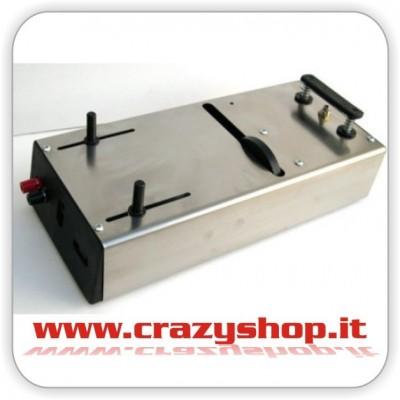 Cassetta Unistart 2000