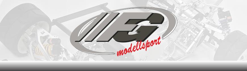 *FG Kit Trasformazione 4WD